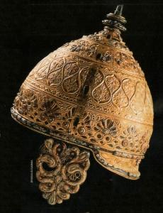 Edad Antigua de Francia