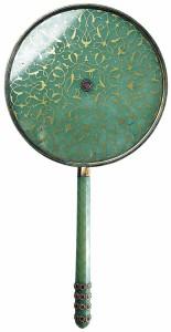 Las joyas otomanas gozaron durante siglos de un merecido prestigio. AHora en el Grand Palais, en París