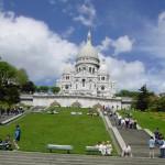 Guía de turismo de Francia