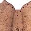 Visitar la Ciudadela Medieval de Carcasona, un viaje en el tiempo junto al Mediterráneo.