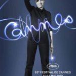 Glamour y buen cine de nuevo en el Festival de cine de Cannes