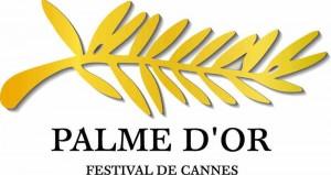 La Palma de oro es el premio más importante que se concede en el Festival de Cannes