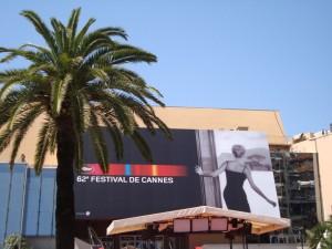 Oficinas de turismo en cannes gu a blog francia - Oficina de turismo paris ...