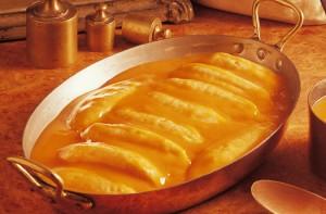 Gastronom A Lionesa Gu A Blog Francia
