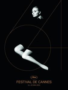 El Festival de Cine de Cannes despliega la alfombra roja en su 64 edición