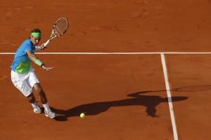 Roland Garros se queda en Paris y Nadal aspira a ganar de nuevo.