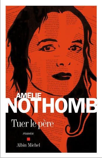 Rentrée Literaria francesa: Poder y crítica femenina.