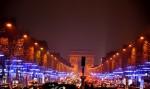 Ideas para pasar las Navidades y la Nochevieja en París