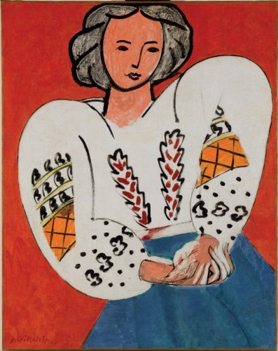 Agenda cultural y actividades en Francia 2012