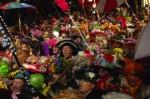 El Carnaval de Dunkerque