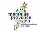 Marsella Capital europea de la cultura