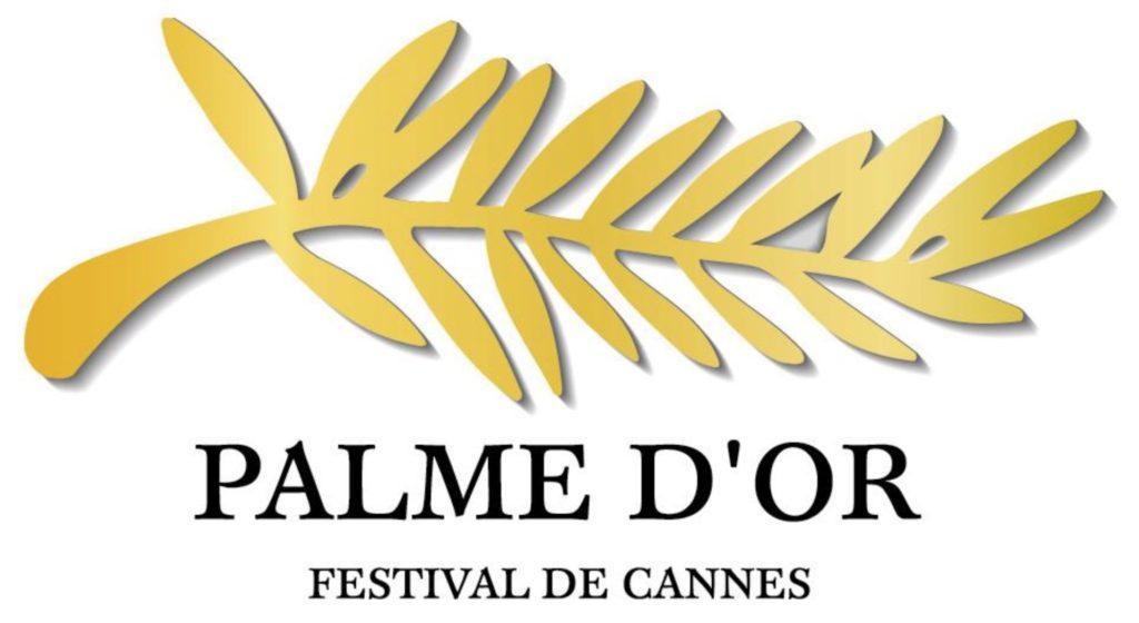 Historia del Festival internacional de cine de Cannes - Guía Blog Francia