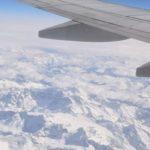 Reclamación de vuelos a Francia